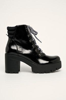 Steve Madden - Členkové topánky Hallow