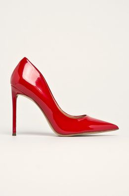 Steve Madden - Pantofi cu toc Vala