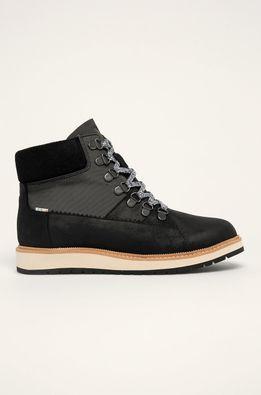 Toms - Členkové topánky Mesa