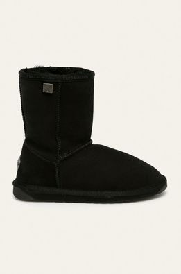 Emu Australia - Зимові чоботи Platinum Stinger Slim Lo