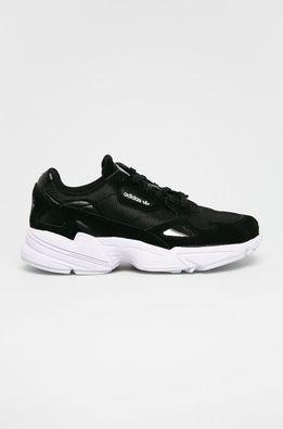 adidas Originals - Pantofi Falcon W