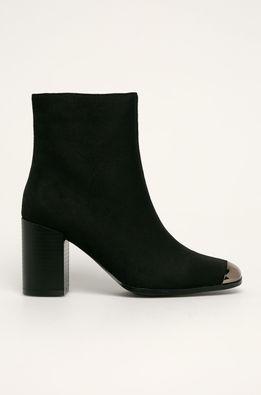 Glamorous - Členkové topánky
