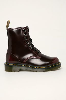Dr Martens - Workery