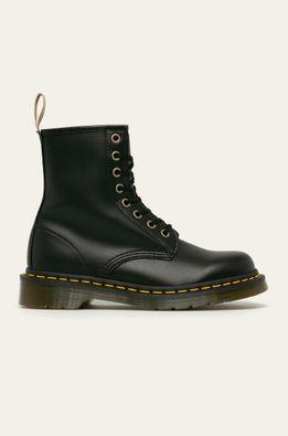 Dr Martens - Vegánske členkové topánky