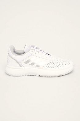 adidas - Cipő F36262