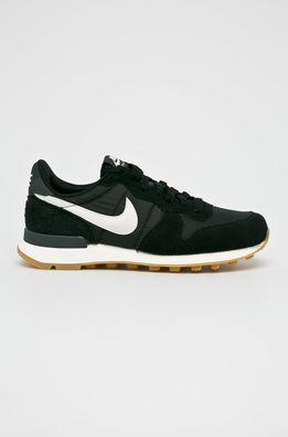 Nike Sportswear - Pantofi WMNS Internationalist