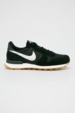 Nike Sportswear - Pantofi WMNS Internationalist