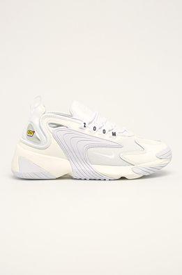 Nike Sportswear - Pantofi Zoom 2K