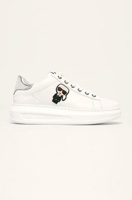 Karl Lagerfeld - Topánky
