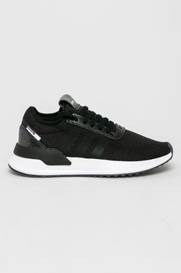 adidas Originals - Обувки U_Path X