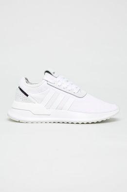 adidas Originals - Обувки EE7160