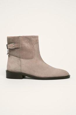 Patrizia Pepe - Členkové topánky