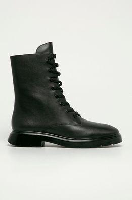 Stuart Weitzman - Шкіряні черевики Mckenzee