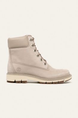Timberland - Workery Lucia Way