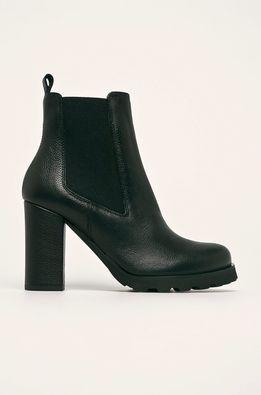 Solo Femme - Ботинки