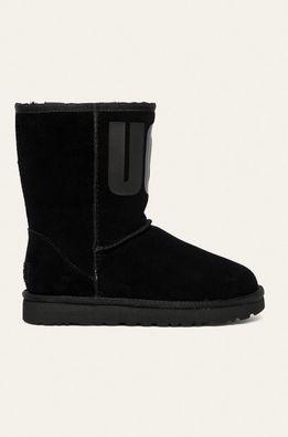 UGG - cizme de iarna Classic Short