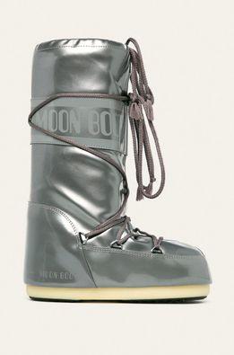 Moon Boot - Cizme de iarna Vinile