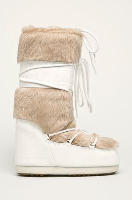 Moon Boot - cizme de iarna Classic