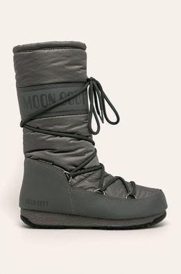 Moon Boot - Cizme de iarna High Nylon WP