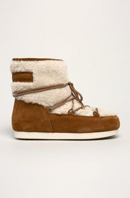 Moon Boot - cizme de iarna Far Side Low Shearl