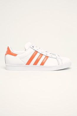 adidas Originals - Pantofi Coast Star