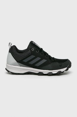 adidas Performance - Pantofi