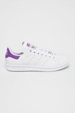 adidas Originals - Cipő EE5864
