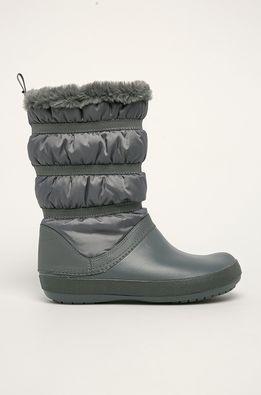 Crocs - Sněhule