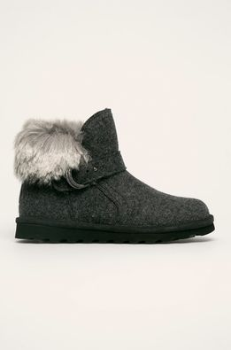 Bearpaw - Cizme de iarna