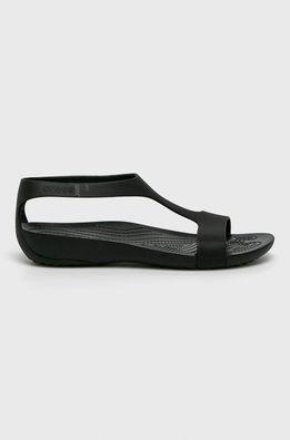 Crocs - Сандалі