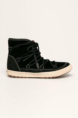 Roxy - Členkové topánky