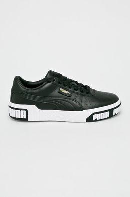 Puma - Pantofi Cali Bold