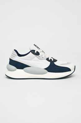 Puma - Topánky RS 9.8 Space
