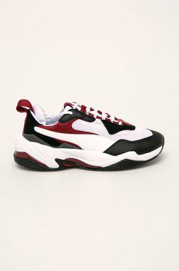 Puma - Pantofi Thunder Fashion 2.0
