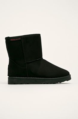 Cross Jeans - Ботуши за сняг