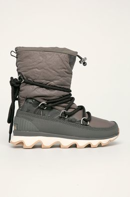 Sorel - Snehule Kinetic Boot