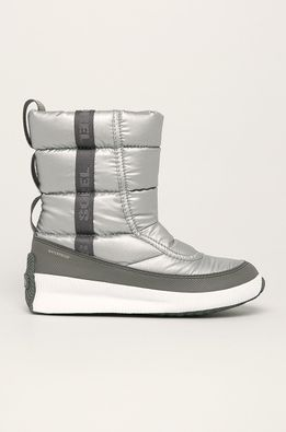 Sorel - cizme de iarna Out N About Puffy Mid