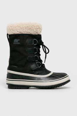 Sorel - Зимові чоботи Winter Carnival