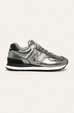New Balance - Topánky WL574WNE