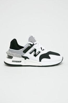 New Balance - Topánky WS997JCF