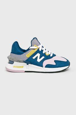 New Balance - Pantofi WS997JCE