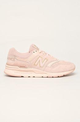 New Balance - Pantofi CW997HCD