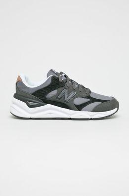 New Balance - Topánky WSX90TRB