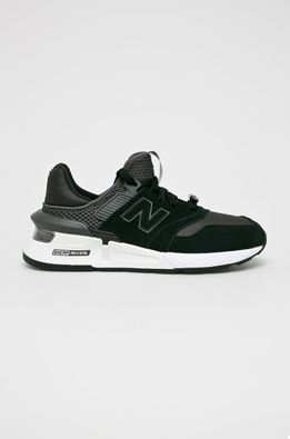 New Balance - Topánky WS997RB