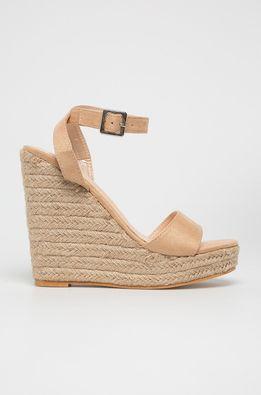 Public Desire - Sandale