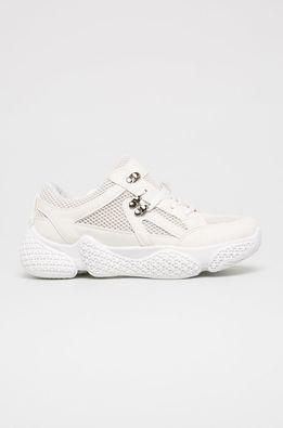 Public Desire - Pantofi