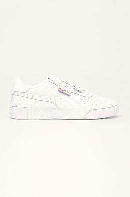 Puma - Pantofi copii x Hello Kitty Cali X HK Wn s