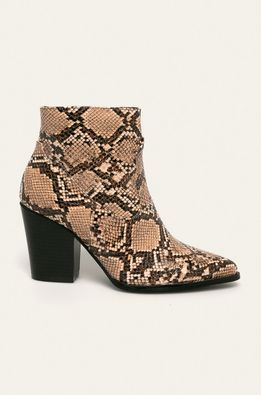 Haily's - Členkové topánky