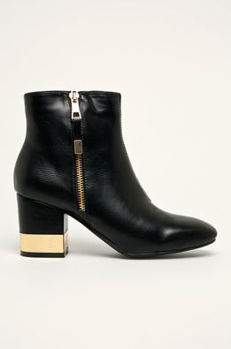 Truffle Collection - Botine