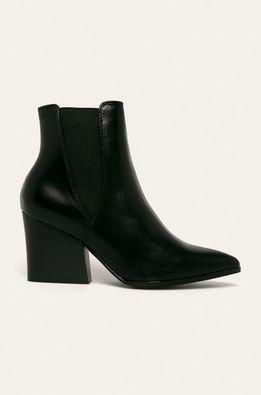 Truffle Collection - Členkové topánky